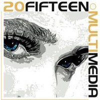 20Fifteen Multimedia
