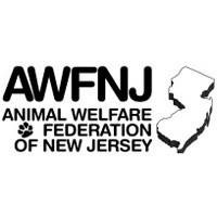 Animal Welfare Federation of New Jersey