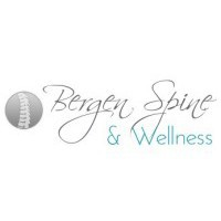 Bergen Spine & Wellness