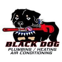 Black Dog Plumbing