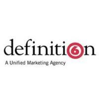 Definition 6