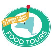 The Finger Lakes Food Tours
