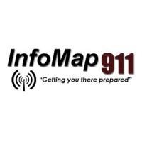 Infomap 911