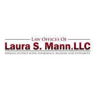 Laura S. Mann