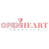 Open Heart Creative