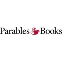 Parables and Books