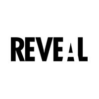 Reveal NYC