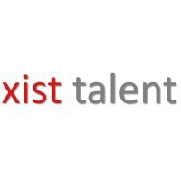 Xist Talent Agency