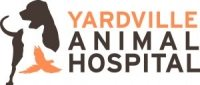 Yardville Animal Hospital