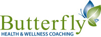 Butterfly Health and Wellness Coaching