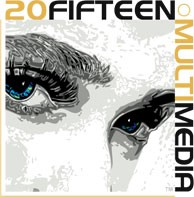 20Fifteen Multimedia