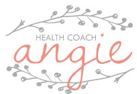 Health Coach Angie