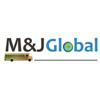 M & J Global Transport