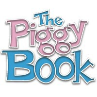 The Piggy Book