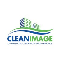 Clean Image Company