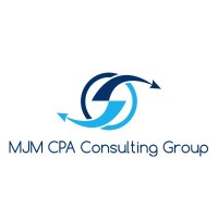 MJM CPA Consulting Group