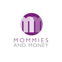 Mommies and Money