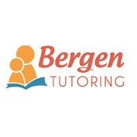 Bergen Tutoring