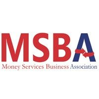 Money Services Business Association
