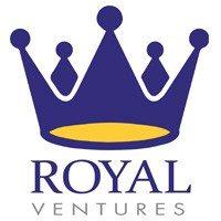 Royal Ventures