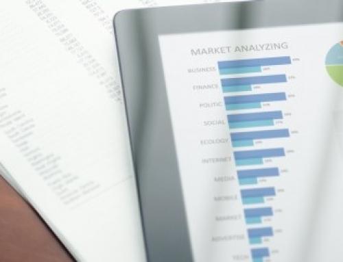 Build a Killer Marketing Plan 4-Part Course