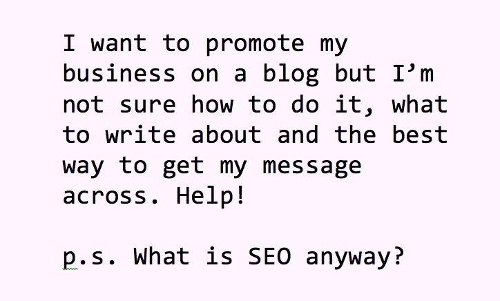 BlogClassText