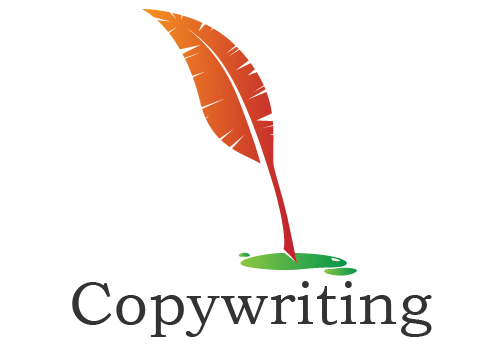 Copywriting Services Bergen County