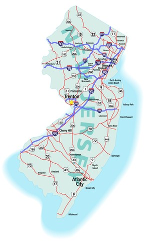 http://www.dreamstime.com/royalty-free-stock-photos-new-jersey-state-interstate-map-image12222258
