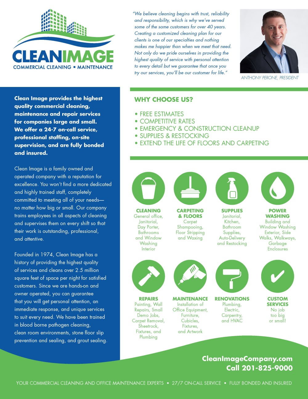 Clean Image Insert_HIRES