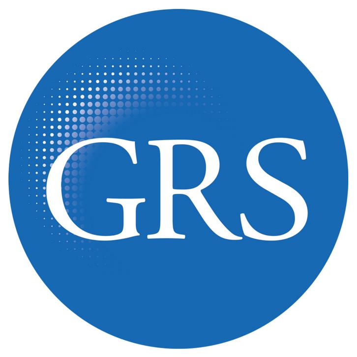Rapunzel Creative Logo Design Services