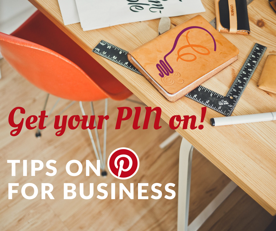 making-the-most-of-pinterest-get-your-pin-on