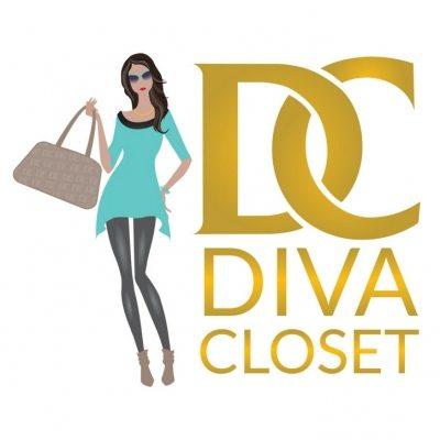 Self Storage Unit Closet Design Logo Design Rapunzel Creative Marketing