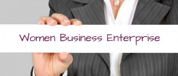 Rapunzel Creative Marketing NJ Women Business Enterprise