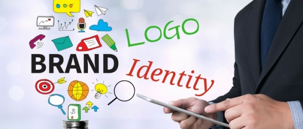 Corporate branding and identity services Rapunzel Creative Marketing