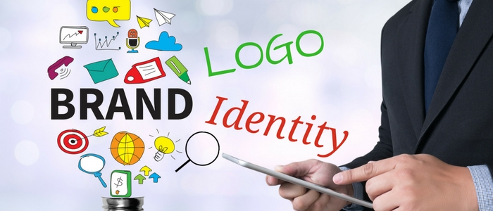 Brand, Identity, Logo – What's the Difference?