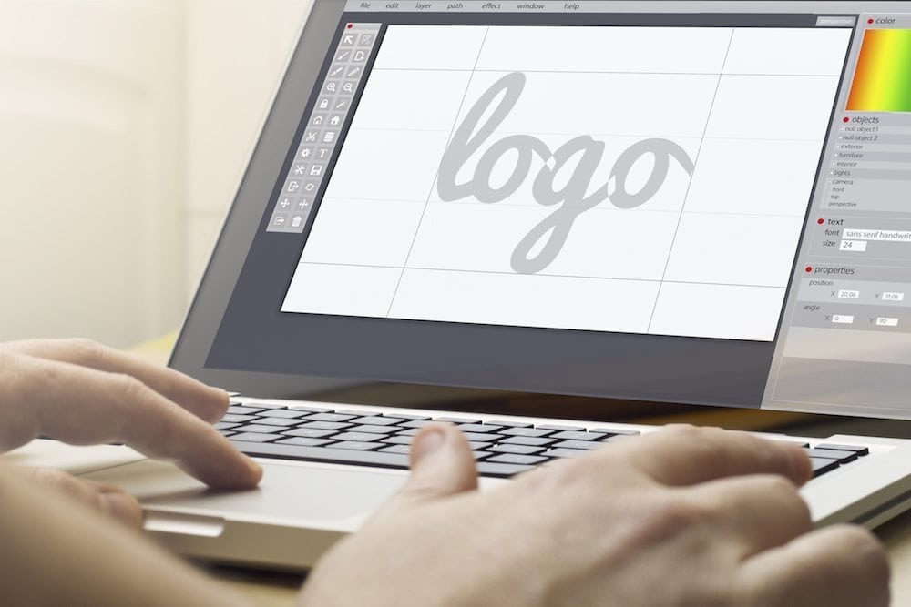 Deliverables You Need in Your Logo Design Package