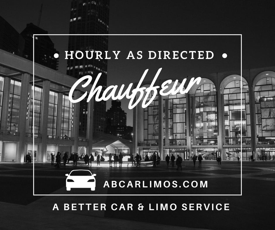 Limousine service rapunzel creative marketing agency for Interior design bergen county nj