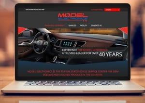 Automotive Branding Digital Marketing