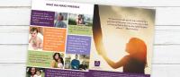 top nonprofit marketing agency