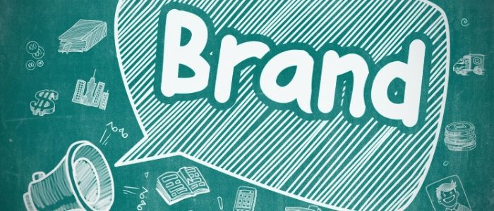 How Much Does Corporate Branding Cost?