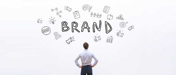 Branding Strategies Your Company Needs To Know About for 2020
