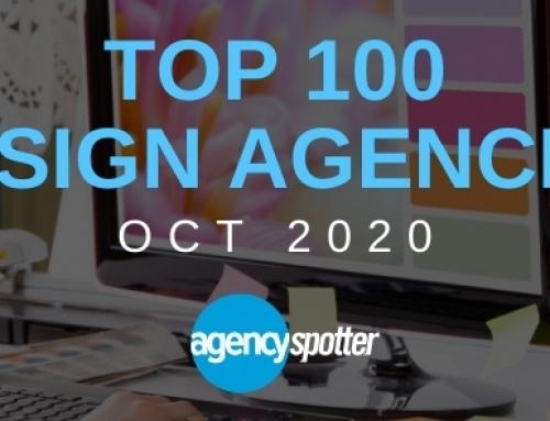 Rapunzel Creative Marketing Named an International  Top 100 Branding Agency