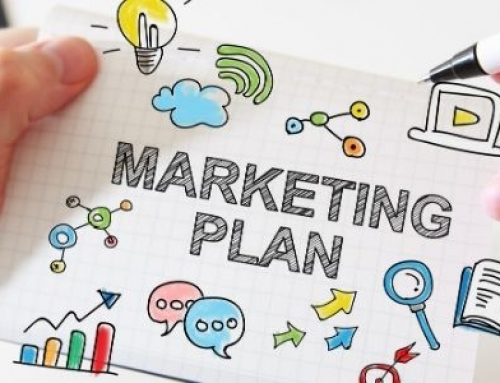 The Importance of Creating a Marketing Plan for the New Year