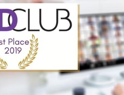 Rapunzel Creative Marketing Wins NJ Ad Club Award